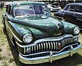 1950 DeSoto 4 Door Custom Carry-All.jpg