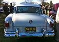 1953 Nash Ambassador hardtop Hershey 2012 b.jpg