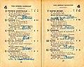 1954 AJC EPSOM HANDICAP RACEBOOK P3.jpg