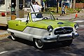 1954 Nash Metropolitan Convertible (36671368083).jpg