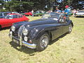 1955 Jaguar XK 140 Roadster.jpg