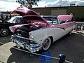 1956 Ford Fairlane Sunliner convertible (7708038944).jpg