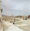 1958 Pompeii Ruins 01 Maurice Luyten.jpg