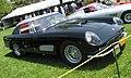 1959 Ferrari 410 Superamerica.jpg