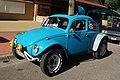 1959 Volkswagen Beetle Baja (27750552351).jpg