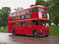 1960 AEC Routemaster Chatsworth.jpg