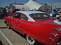 1960 Plymouth Belvedere (5222760524).jpg