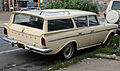 1960 Rambler Super Cross Country rear right.jpg