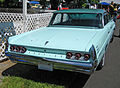 1961 Pontiac Star Chief Vista HT rear.jpg