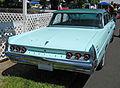 1961 Pontiac Star Chief Vista HT rear.jpg