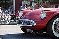 1962 Daimler (3804479706).jpg