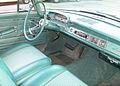 1962 Rambler Ambassador 2-door sedan Kenosha green-i.jpg