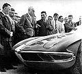 1963 Lamborghini 350 GTV Ferruccio e Canestrini.jpg