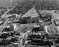 1963 Oklahoma State Capitol.jpg