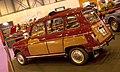 1963 Renault 4 Parisienne (8557697924).jpg