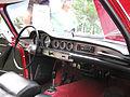 1963 Volvo P1800 dash.jpg