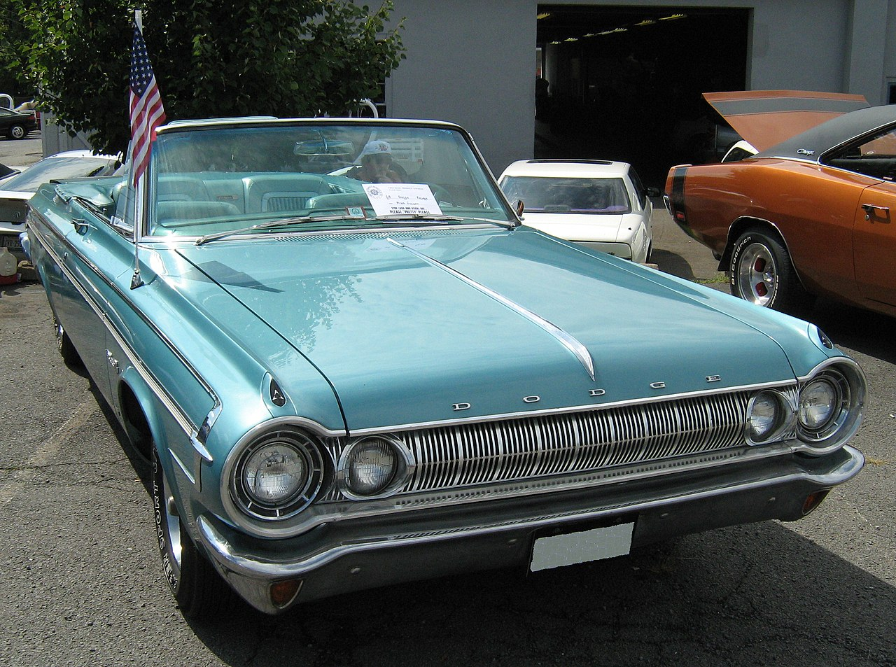 Does Hagerty Car Insurance Accept Monthly Premiums For Classic Cars