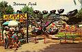 1964 Dorney Park Monster.jpg