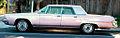 1965 Imperial in pink.jpg