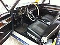 1966 AMC Ambassador 990 4-sp convertible AACA Iowa g.jpg