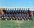 1968–69 Inter Milan U19 Youth Team (edited).jpg