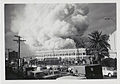 1968 St Kilda Stardust Lounge and Palais de Danse on fire.jpg