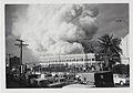 1968 St Kilda Stardust Lounge and Palais de Danse on fire.jpg
