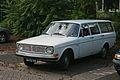 1968 Volvo 145 De Luxe (8870095331).jpg