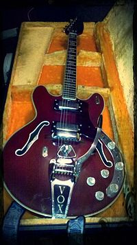 1968 Vox Ultrasonic in Cherry Red Finish.jpg