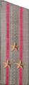 1969п-квв.png
