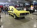 1970 Ford Mustang Sidewinder - Flickr - dave 7.jpg