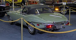 1970 Jaguar E-Type Roadster-2.JPG