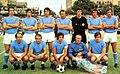1970 Società Sportiva Calcio Napoli.jpg