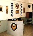 1970s Taipei Police Station interior.jpg