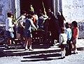 1971-3 Portugal Olhao Palm Sunday (50877771548).jpg