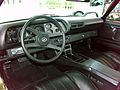 1971 Camaro SS Salon (2).jpg