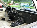 1973 Aston Martin V8 dash.jpg