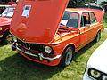 1974 BMW 2002 Tii (932132967).jpg