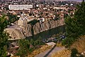 1975г. Вид с крепости 03 - panoramio.jpg