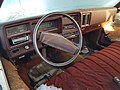 1976 Chevrolet Malibu interior - Flickr - dave 7.jpg