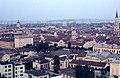 1976 City of Bucuresti, Romania.jpg