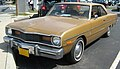 1976 Dodge Swinger gold 2D-hardtop va-f.jpg