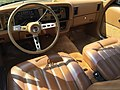 1977 AMC Pacer DL wagon AMO 2015 meet in yellow 5of6.jpg