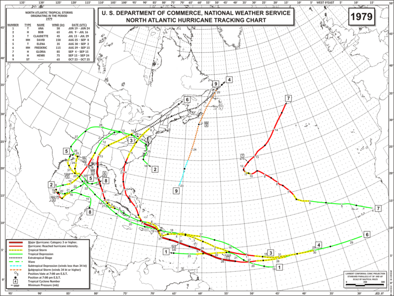 File:1979 Atlantic hurricane season map.png
