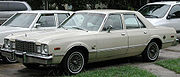 1979 Plymouth Volare (129939647)