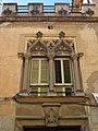 197 Casa Bracons, Estrella 5-9 (Sabadell).jpg