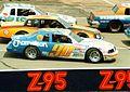 1984NASCARCars.jpg