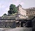 19870827030NR Königstein Festung Königstein Tor Georgenburg.jpg