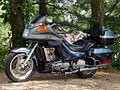 1990 MK2 Yamaha Venture Royale Brian Mannon.jpg