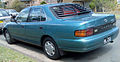 1993-1994 Toyota Camry (SDV10) Executive sedan 01.jpg